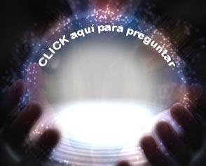 Pregunta a la Bola de cristal - Videncia 7a4097752f9