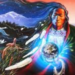 Profecías y predicciones de los indios Hopi.