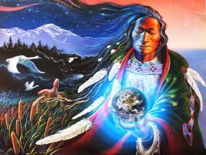 profecía hopi