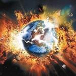 Fechas erróneas del fin del mundo
