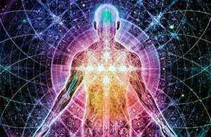 Qué es el esoterismo
