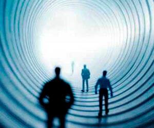 Reencarnación: La teoría de las vidas pasadas